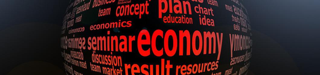 empleo-eocnomia