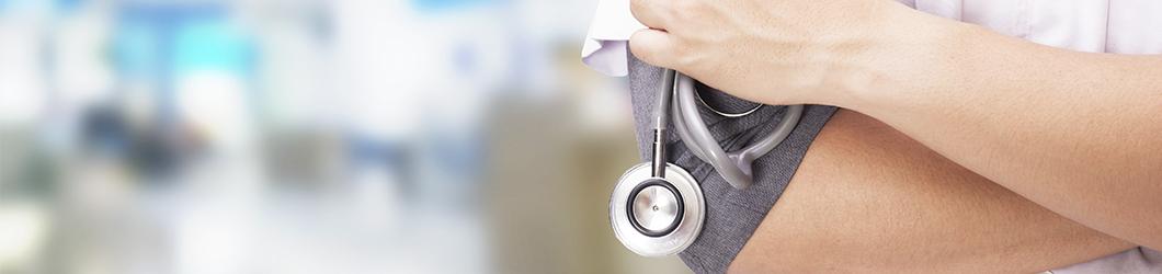 enfermeriamedicina