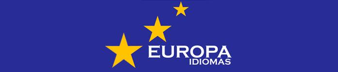 europa_idomas