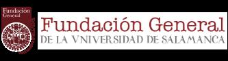 fundacionGeneral_USAL