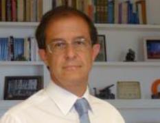 ignacio_charro_sanchez_marcos