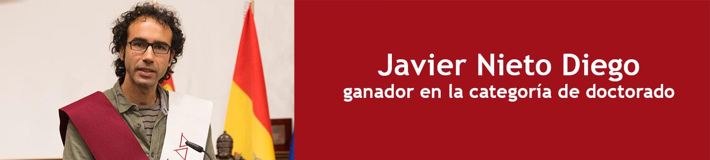 javier-nieto-delgado