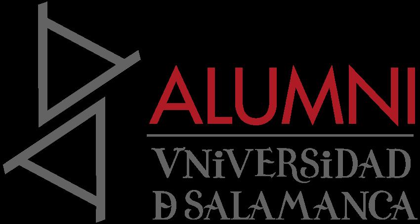 logo-alumni-transparente
