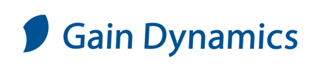 logo_gain_dynamics_retina