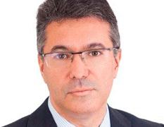 ricardo_murillo_montes