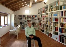 libros_como_panes (1)