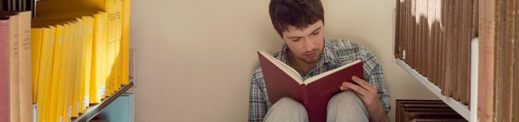 Cómo planificarte para rendir más en los estudios