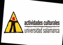 actividadesCulturales