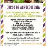 cartel-curso-agroecologia