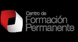 centro de formación permanente