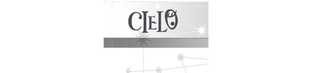 cielo_web2