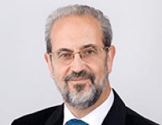 daniel_hernandez_ruiperez