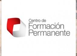 formacionPermanente