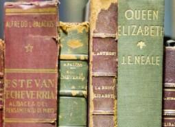 Bibliotecas_Públicas_de_la_Ciudad_(7900937630)