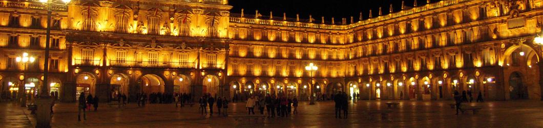 Panoramica_Plaza_Mayor_Noche