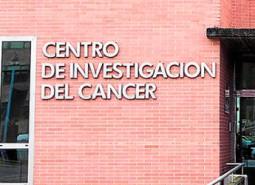 centroInvestigacionCancer_USAL2