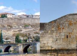Ciudadrodrigoalmeida