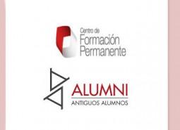 acuerdo formacion alumni4