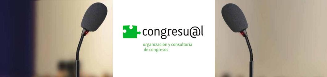 congresual fondo