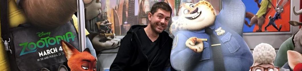 José Luis Gómez noticia