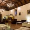 Salón Chimenea2