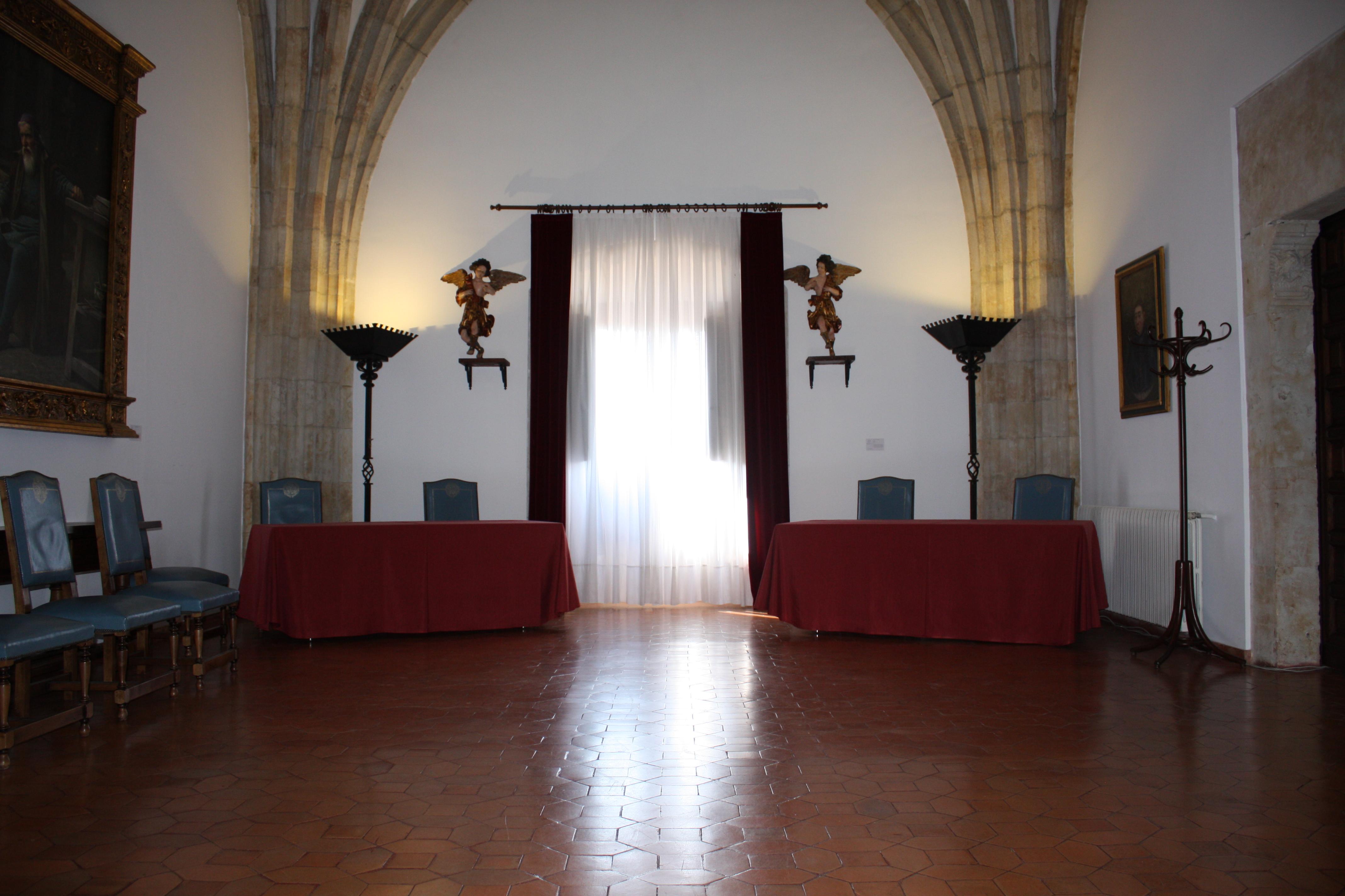 Salón de la Cúpula2
