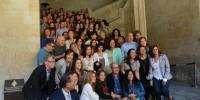 Encuentro Antiguos Alumnos 2016