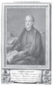 Pedro_Chacón