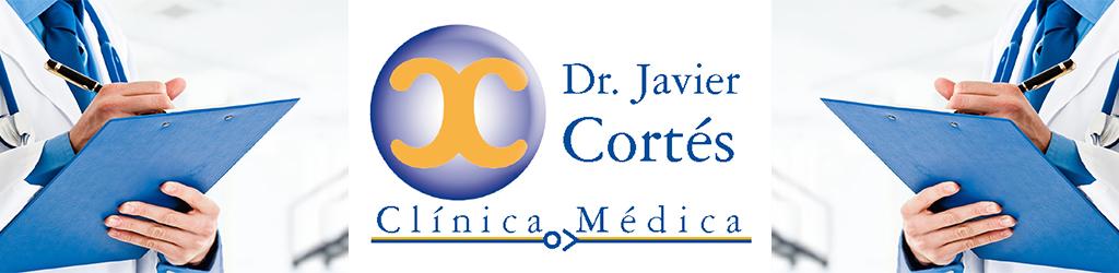 nueva destacada - clinica cortes