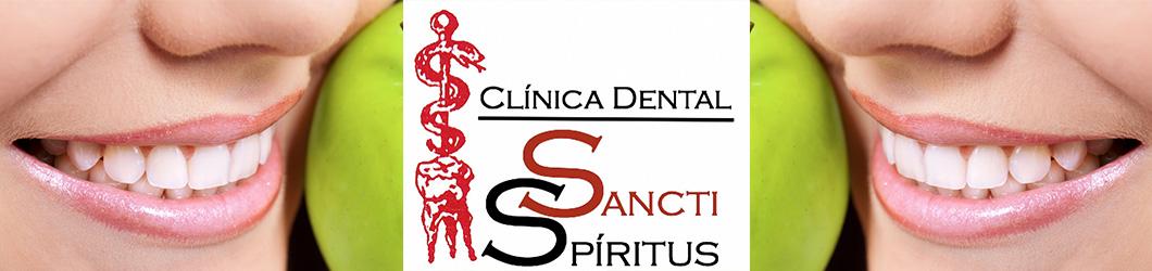 empresas amigas - clinica sancti espiritus