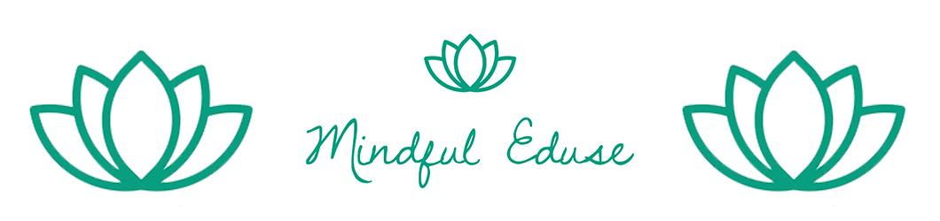 Mindfuleduse