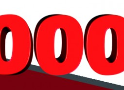 destacada 6000 Alumni