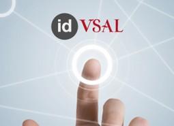 imagen-Id-USAL