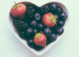 blog salud