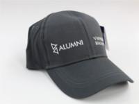 gorra-gris-alumni-tienda