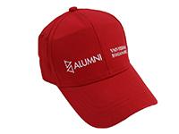 gorra-roja-teinda