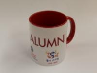 taza-alumni-tienda