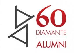 60diamante