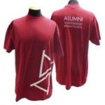 camiseta-alumni