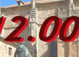 destacadade12-000