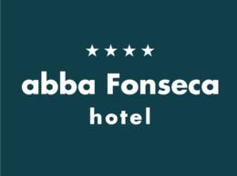 hosteleria-abba-fonseca