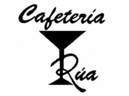 hosteleria-bar-rua