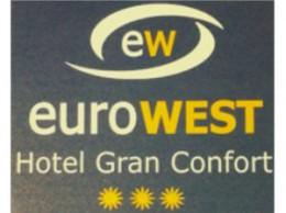 hosteleria-eurowest