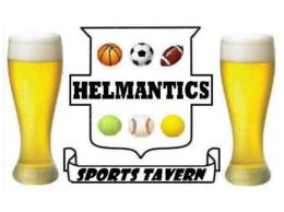 hosteleria-helmantics