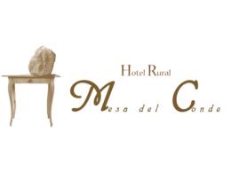 hosteleria-mesa-del-conde