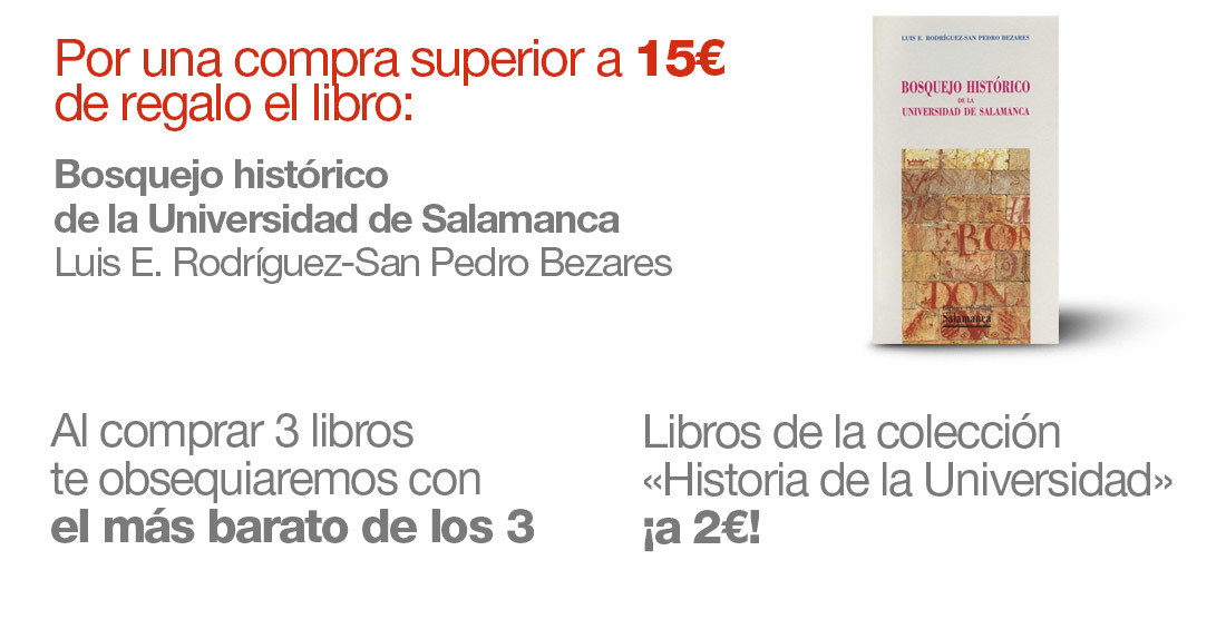 libreria_02