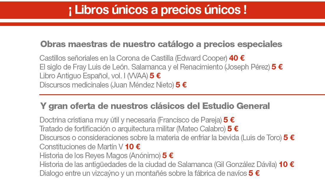 libreria_03