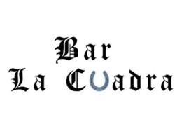 pincho-alumni-bar-la-cuadra