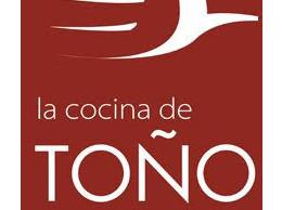 restaurante-hosteleria-la-cocina-de-tono