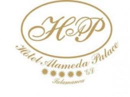 hosteleria-alameda-palace